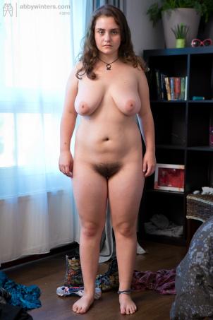 Katewinslet Naked